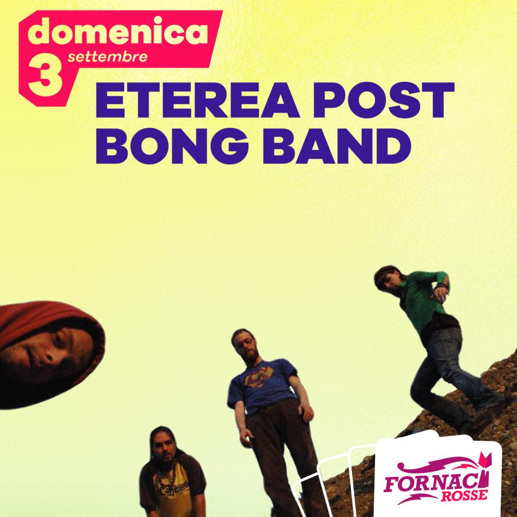 Fornaci Rosse Vicenza - festival della sinistra a Vicenza, tra cucina, musica e dibattiti