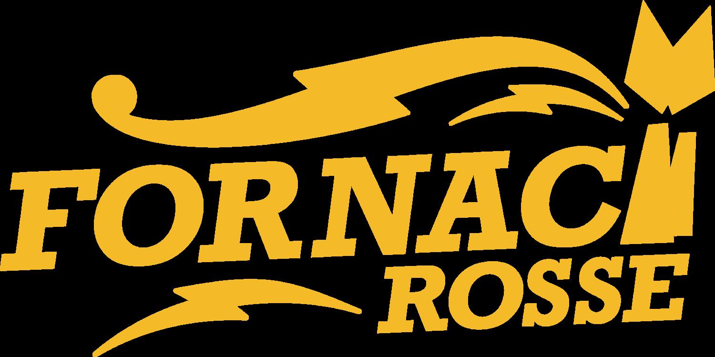 Fornaci Rosse