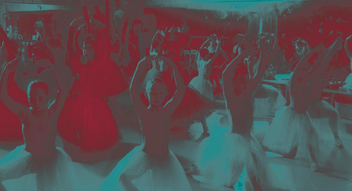 Fornaci Rosse - dibattiti musica cultura Vicenza Burci Cosmos associazione circolo festa festival città politica Porto Burci Circolo Cosmos Working Title Film Festival Vicenza Marina Resta Giulio Todescan film indipendente underground ballet