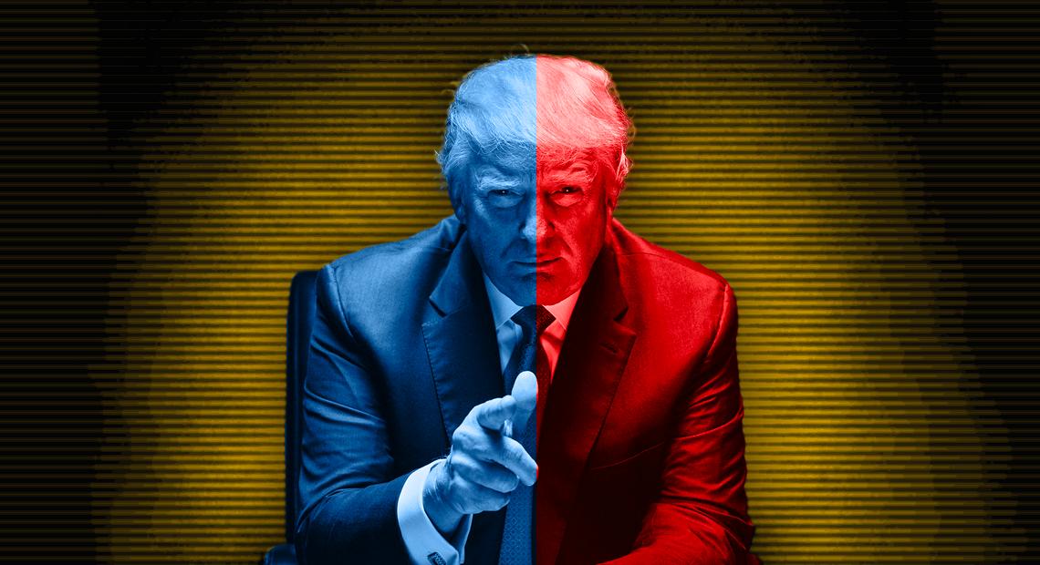 Fornaci Rosse - dibattiti musica cultura associazione città festival idraulica sociale Vicenza Porto Burci Circolo Cosmos Trump twitter ban Biden America usa